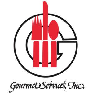 Gourmet Services Logo