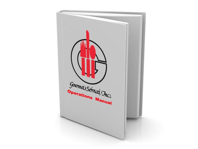 Unit Operations Manual
