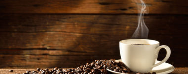 Contract Food Services – Why Coffee Is Good For You And Coffee Facts