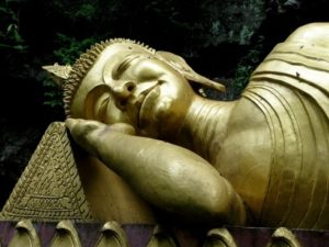 buddha_gold_sleeping