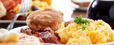 Foodservice Management – Retail Restaurants, Cafeterias, And Nailing The Breakfast Shift