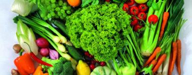 What Does Alkaline Diet Mean?
