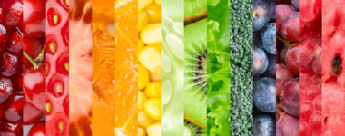 Healthy Contract Food Services – Tips For Selling Health And Wellness Through Food