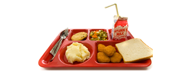 Educational Food Services – Changes To HHFKA Of 2010 Nutrition Standards