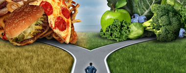 Foodservices Management – Food Is Also About Function